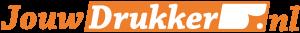 Logo_factuur-01-300x33