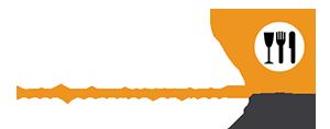 Piramide_logo-118