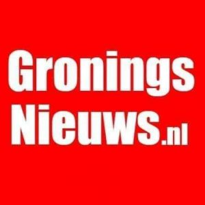 groningsnieuws-300x300