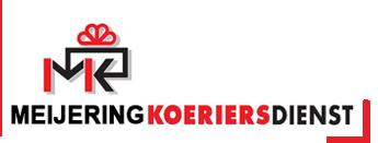 koerier-groningen-meijering-koeriersv2